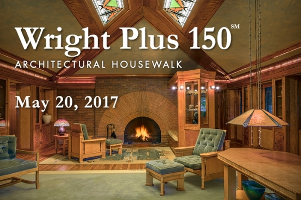 flw-trust-150-housewalk