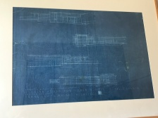 Original Blueprint